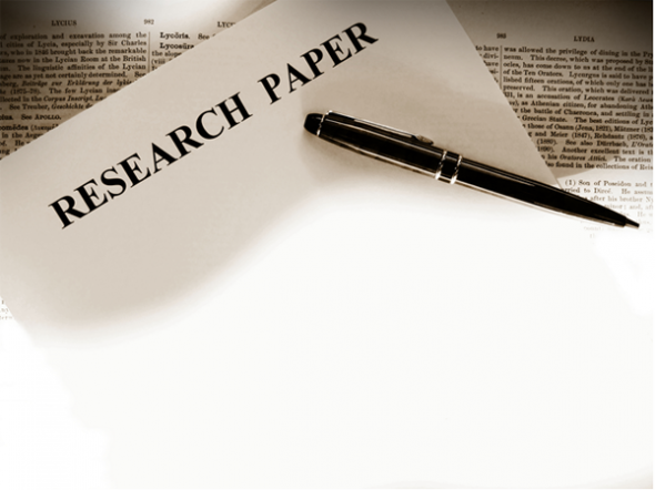 a research paper on agoraphobia Agoraphobia essays: over 180,000 agoraphobia essays, agoraphobia term papers, agoraphobia research paper, book reports 184 990 essays, term and research papers.