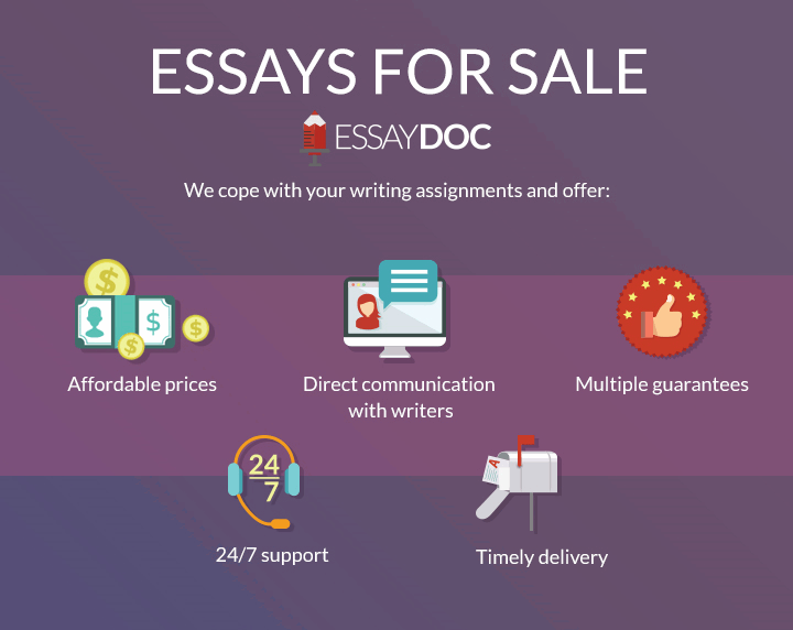 Write down My Essay – High-quality Written documents for individuals